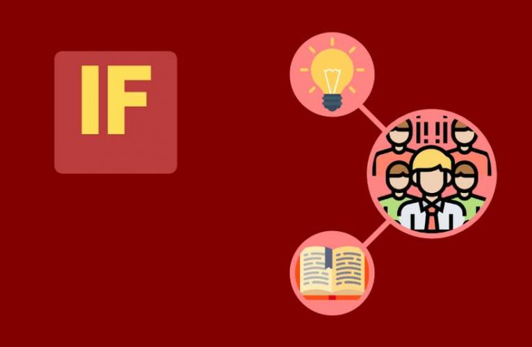 Instituto Fecomércio (IF) oferece 181 vagas de jovem aprendiz e estágio