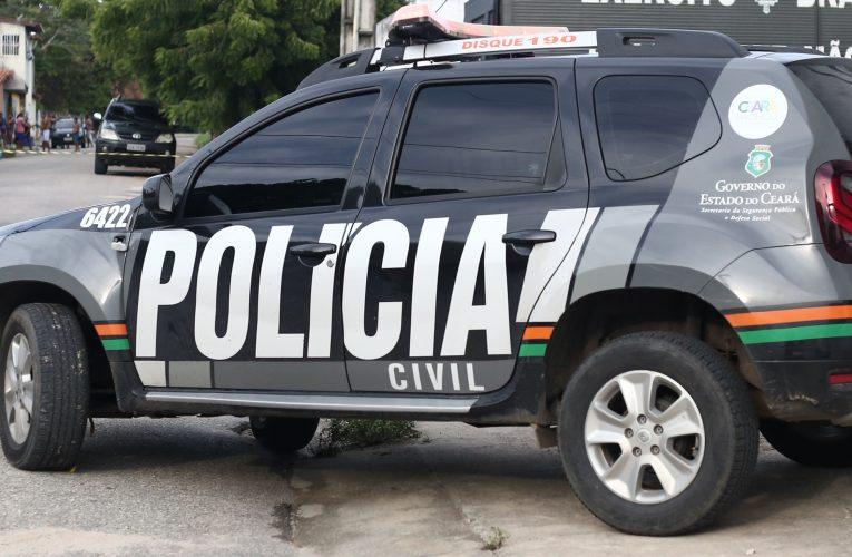 Concurso Polícia Civil PC CE 2019: Edital é confirmado para novembro com 1.500 vagas!