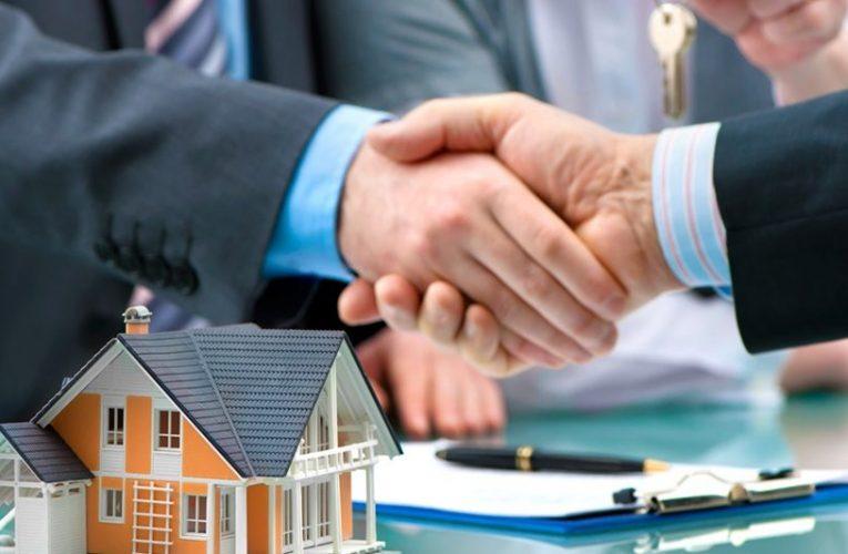 Mercado de imóveis deve gerar oportunidades de aquisição, de investimentos e de empregos