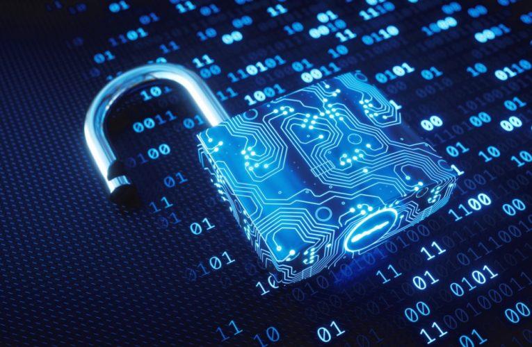 Compliance e a Lei de Proteção de Dados