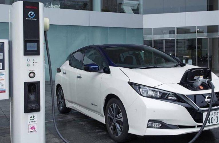 Uber dará desconto para seus motoristas comprarem carros elétricos