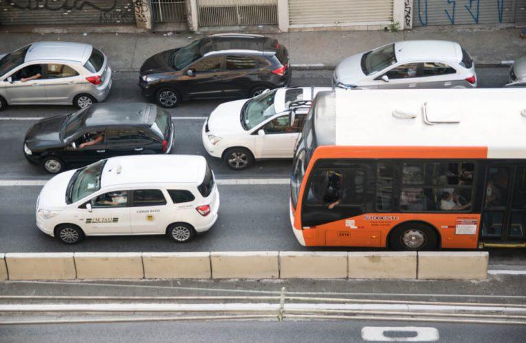 Mobilidade Urbana: O que é, Desafios, Impactos e Soluções