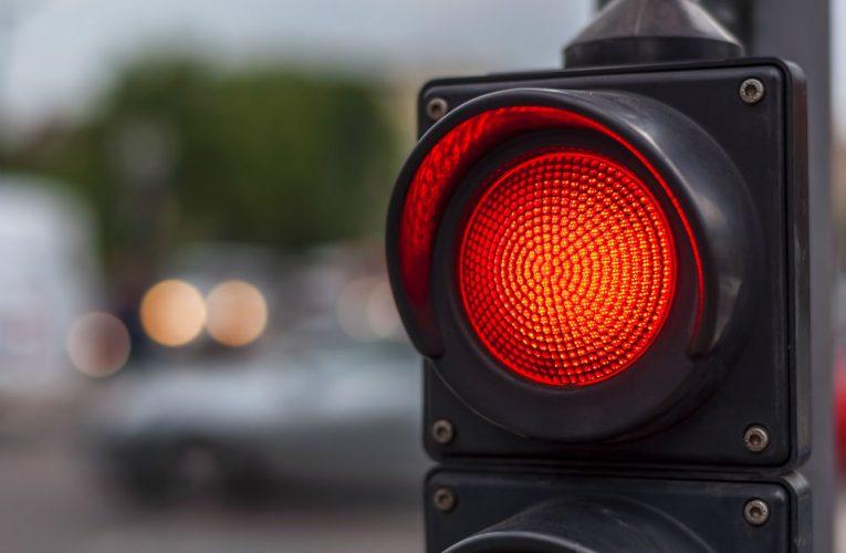 Pandemia do coronavírus demonstra alternativas para mobilidade urbana