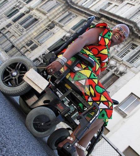 Covid-19 impacta tratamentos e acessibilidade de pessoas com deficiência