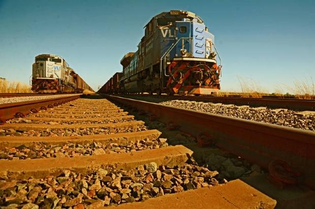 ANTT aprova Plano de Outorga para construção da Ferrogrão