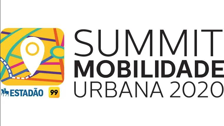 Summit Mobilidade Urbana 2020 já está no ar